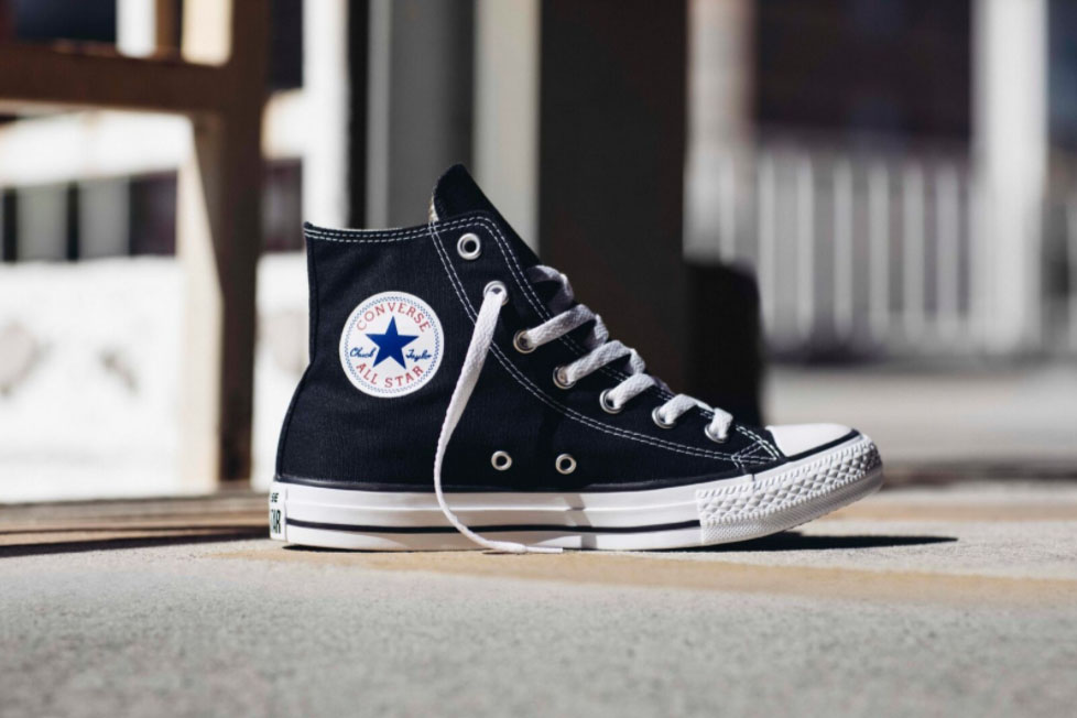 Chaussures Bottes Sneakers Sandales Blackstore Espadrilles 1wTqT