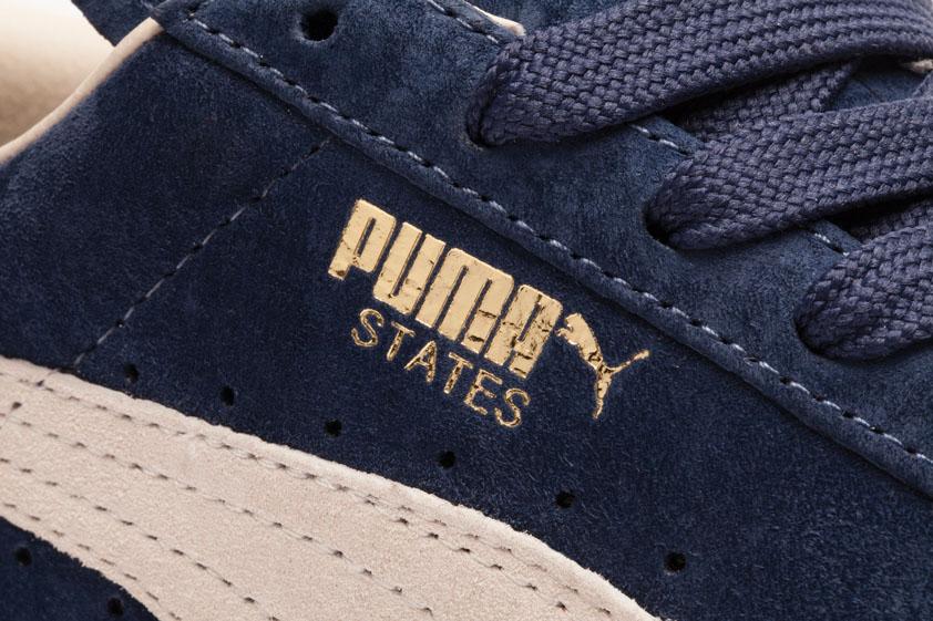 Puma Sneakers Streetwear Et Runnings Sportwear tQrCBhsxd