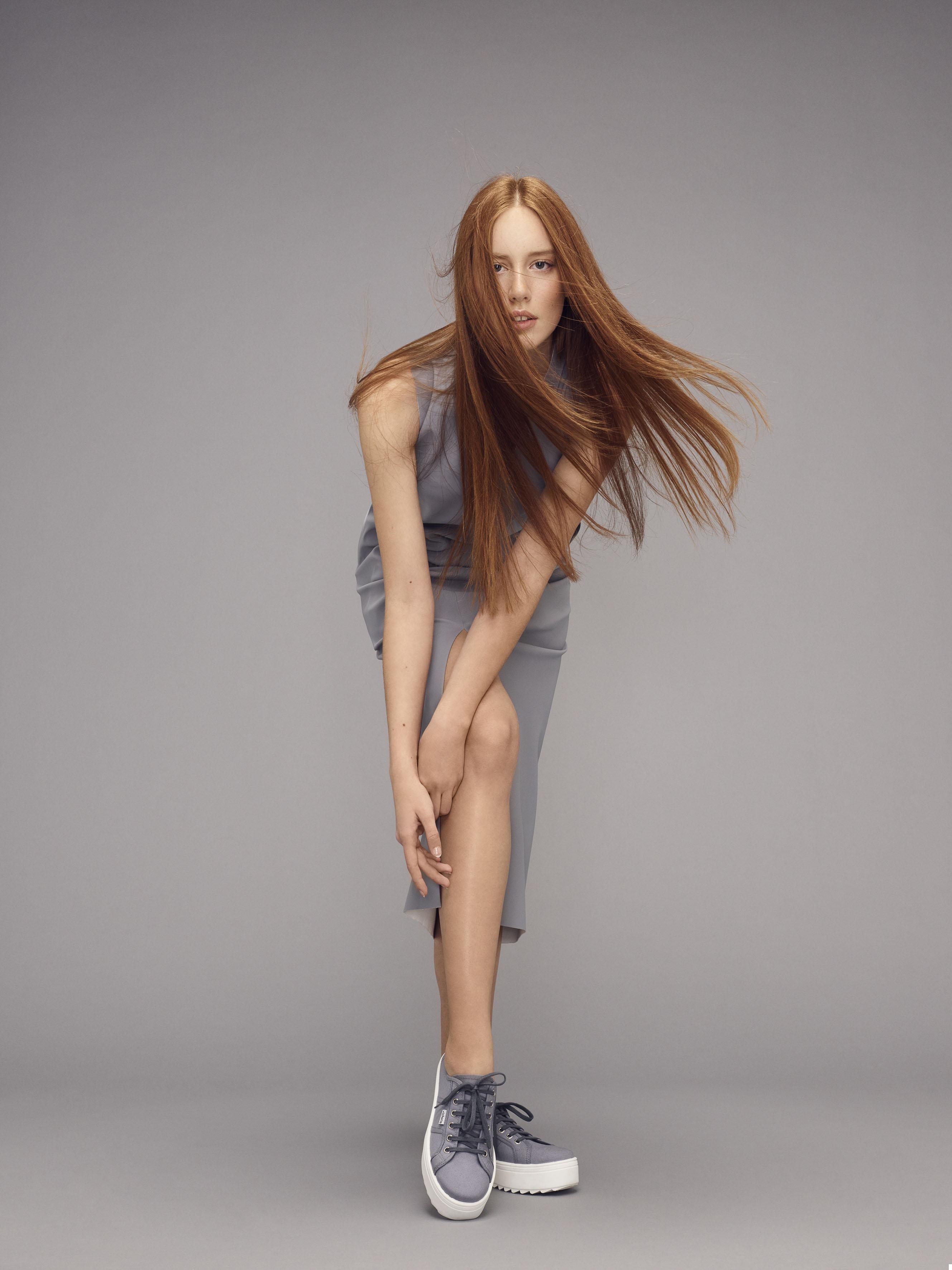 BLACKSTORE: Univers Femme Vêtements Chaussures Accessoires