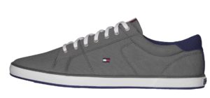 TOMMY HILFIGER SHOE HOMME HARLOW GREY PRINTEMPS ETE 2018