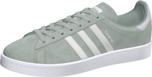 ADIDAS CAMPUS SHOE HOMME PRINTEMPS ETE 2018