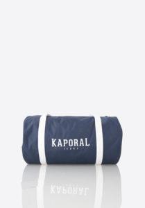 Sac de sport Kaporal offer bleu marine coupe du monde 2018 bleu equipe de france dispoible chez blackstore