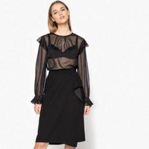Les tenues et accessoires indispensables et hits de l'été disponibles partout en France chez BLACKSTORE