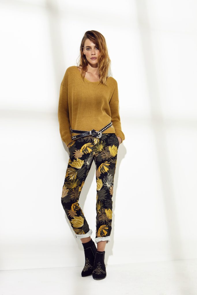 Please, la marque mode jeanswear est disponible chez BLACKSTORE