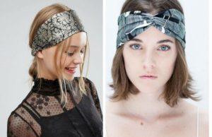 Cet été, BLACKSTORE te dévoile les bandeaux indispensables pour être tendance. Disponible et en vente chez BLACKSTORE.