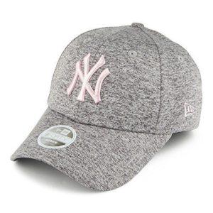 Sélection de chapeaux collection été 2018 disponibles chez BLACKSTORE