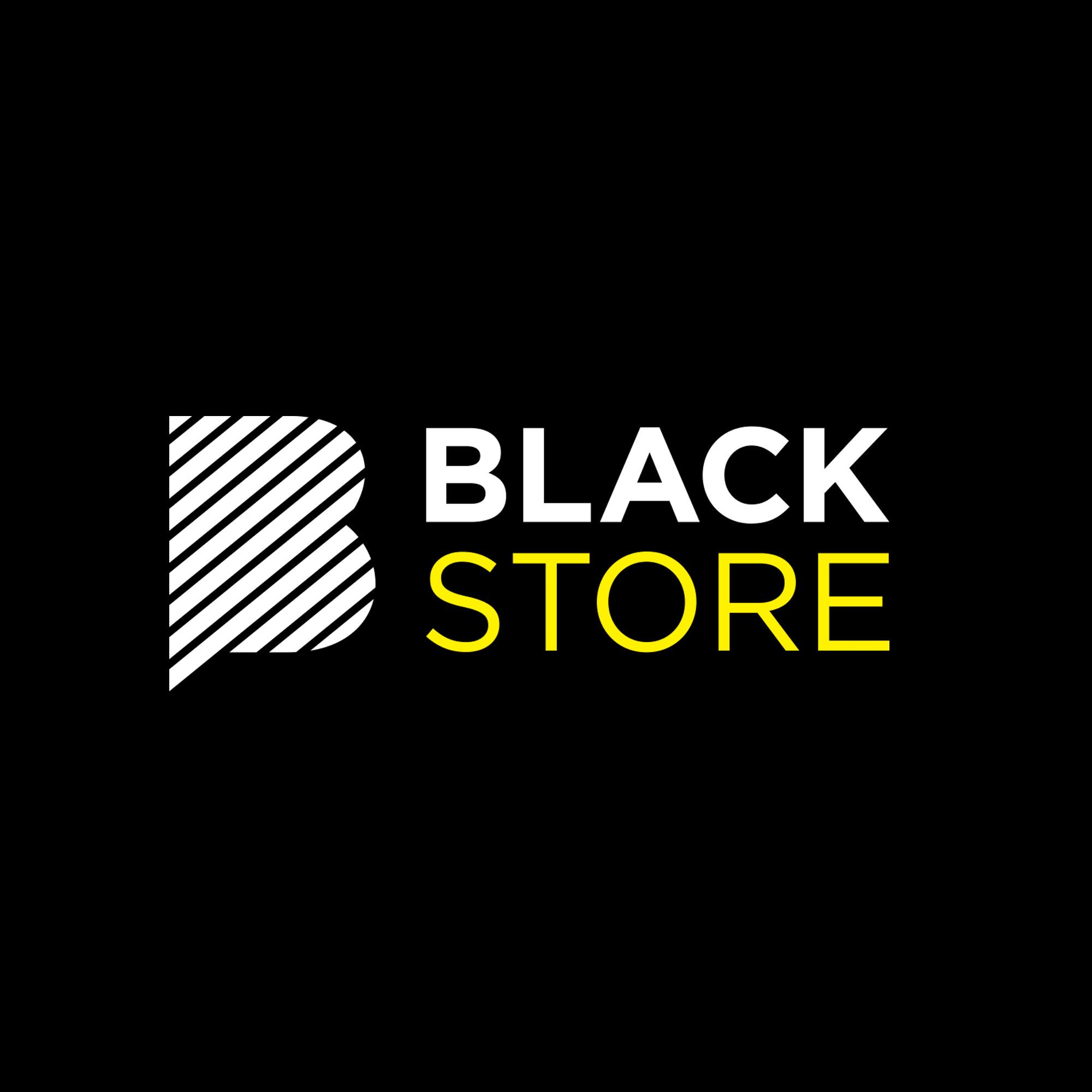 Carte Fidelite Blackstore.Auch Blackstore Fr
